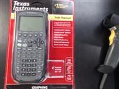 TEXAS INSTRUMENTS Calculator TI-89 TITANIUM